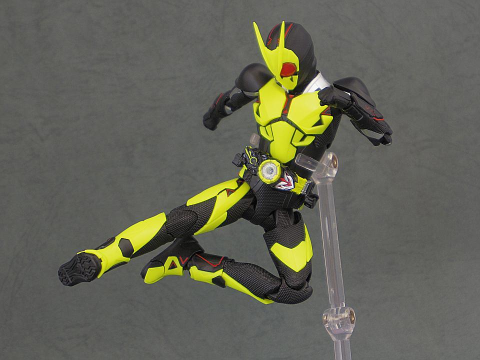 SHF 仮面ライダー01-36