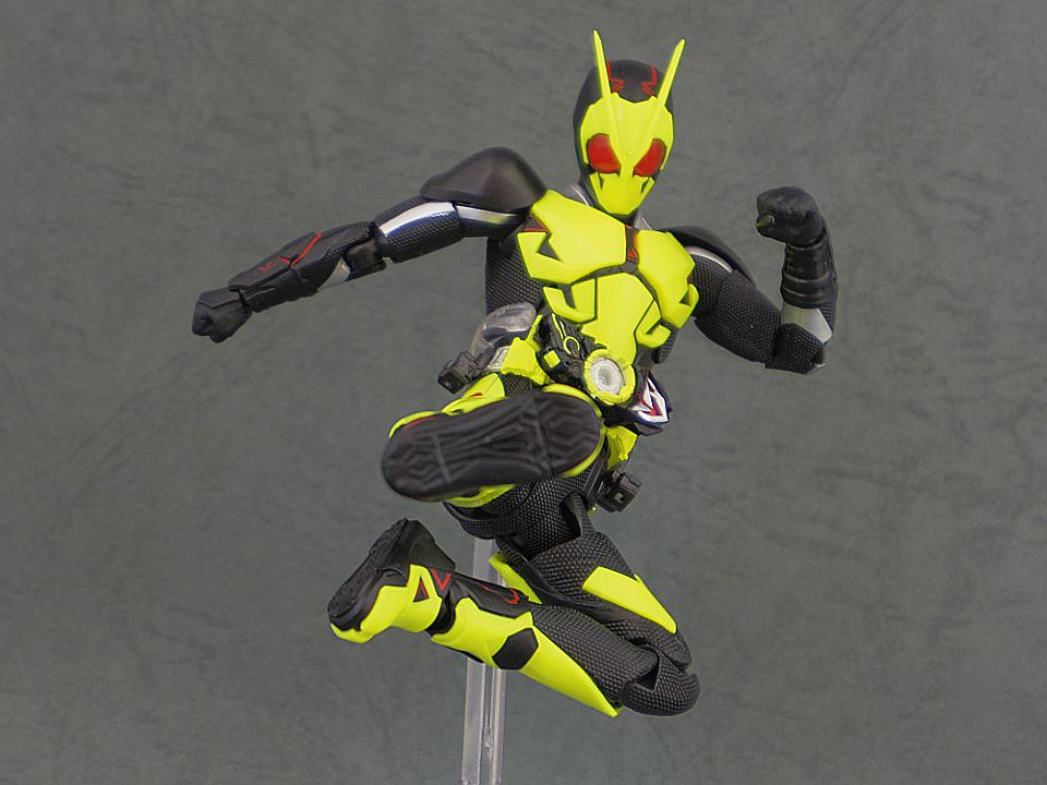 SHF 仮面ライダー01-37