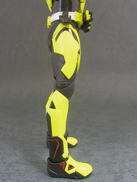 SHF 仮面ライダー01-25