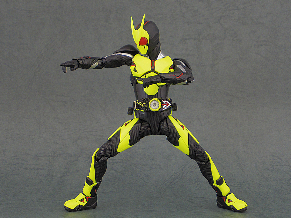 SHF 仮面ライダー01-27