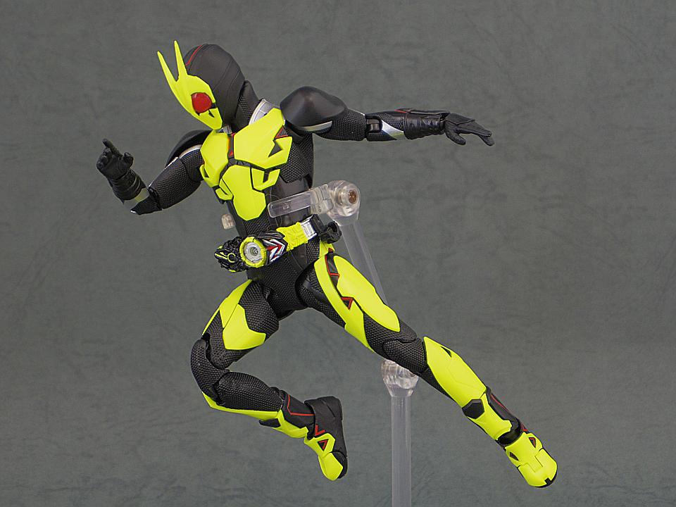 SHF 仮面ライダー01-28