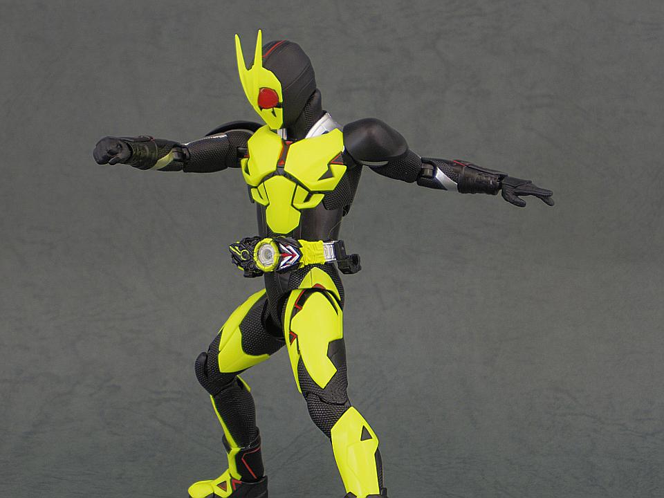 SHF 仮面ライダー01-29