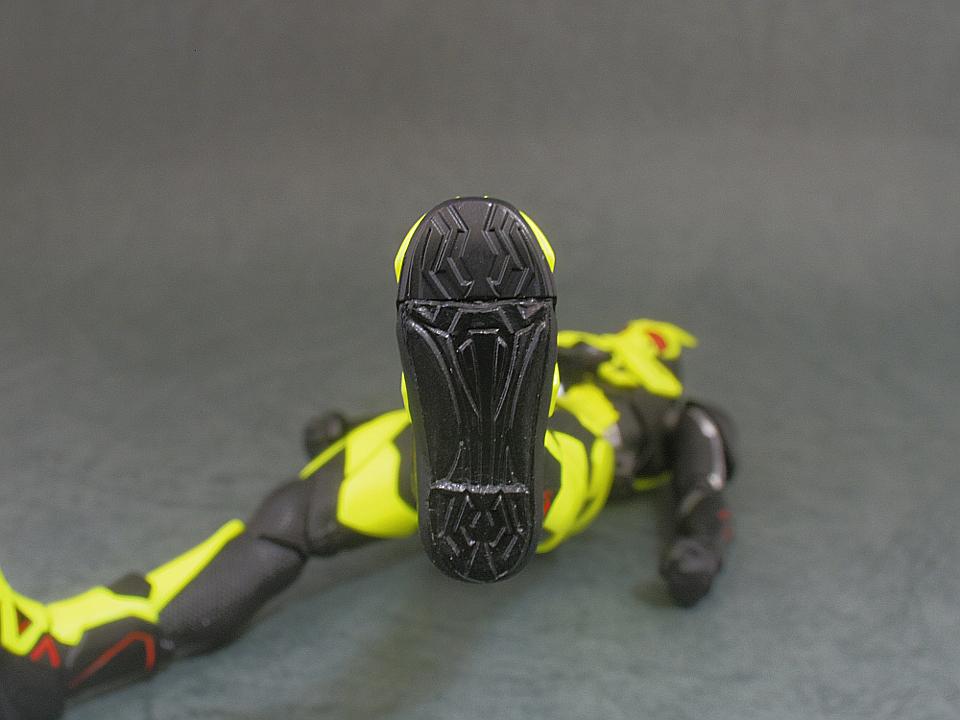 SHF 仮面ライダー01-38