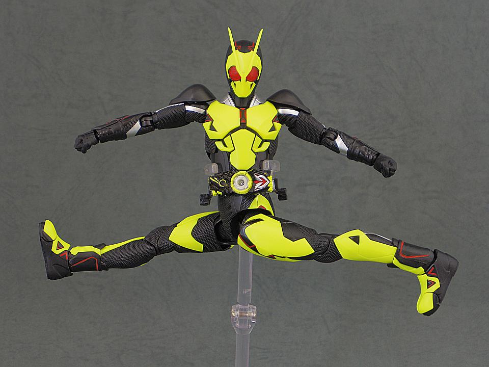 SHF 仮面ライダー01-44