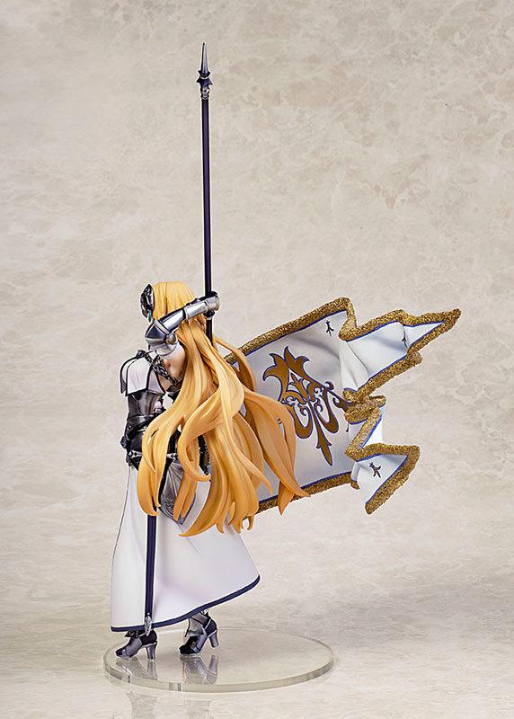 FateGrand Order ルーラージャンヌ・ダルク 完成品フィギュアFIGURE-056429_09