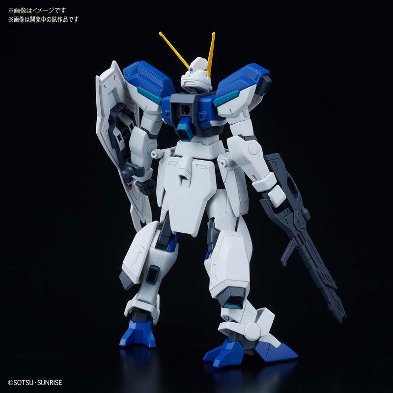 HGCE 1144 ウィンダム プラモデルTOY-GDM-4712_04