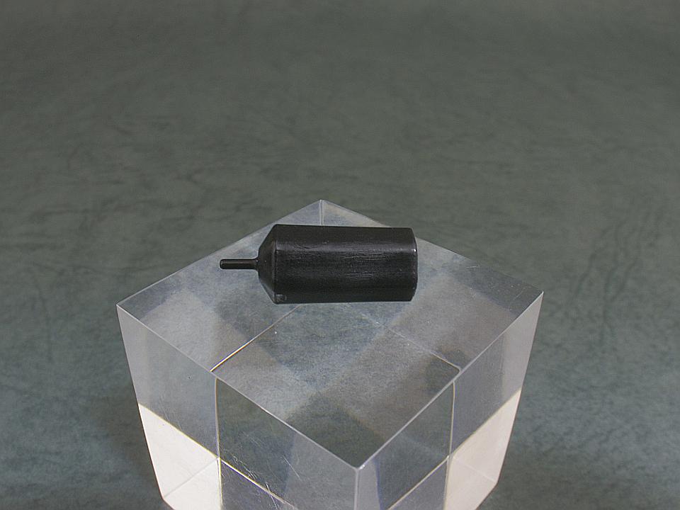 SHF ガタキリバ16