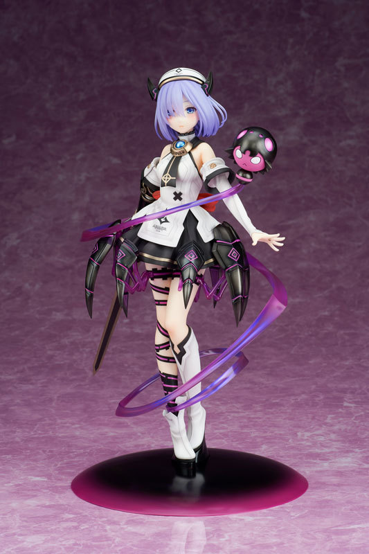 Death end re;Quest 二ノ宮しいな 17 完成品フィギュアFIGURE-054132_02
