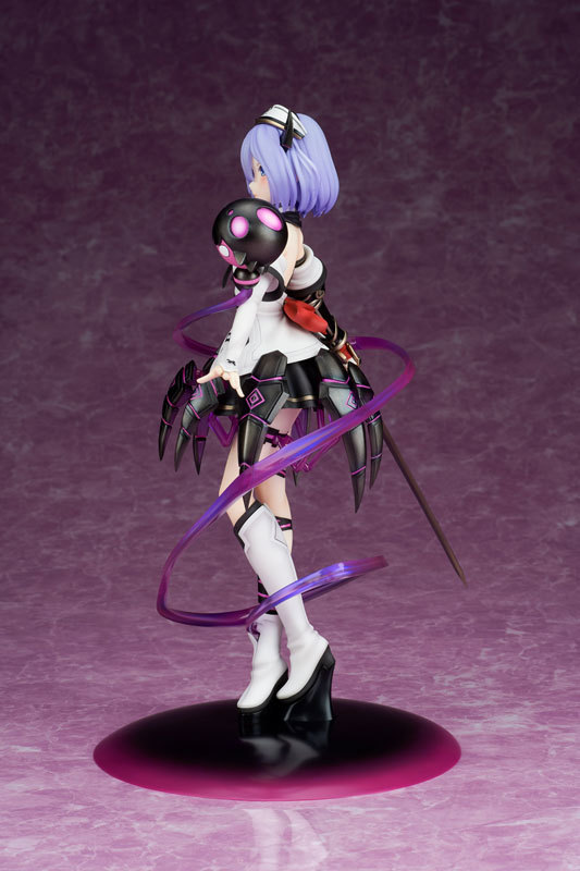 Death end re;Quest 二ノ宮しいな 17 完成品フィギュアFIGURE-054132_04