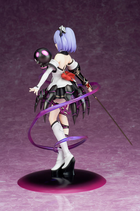 Death end re;Quest 二ノ宮しいな 17 完成品フィギュアFIGURE-054132_05