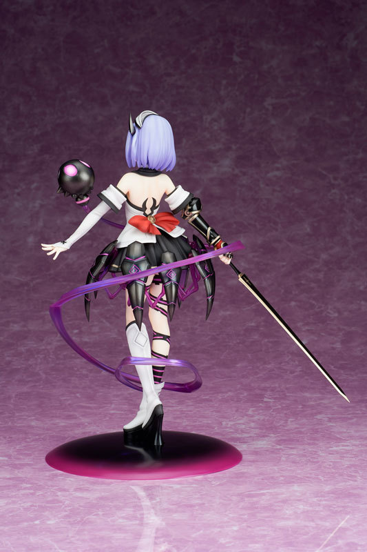 Death end re;Quest 二ノ宮しいな 17 完成品フィギュアFIGURE-054132_06