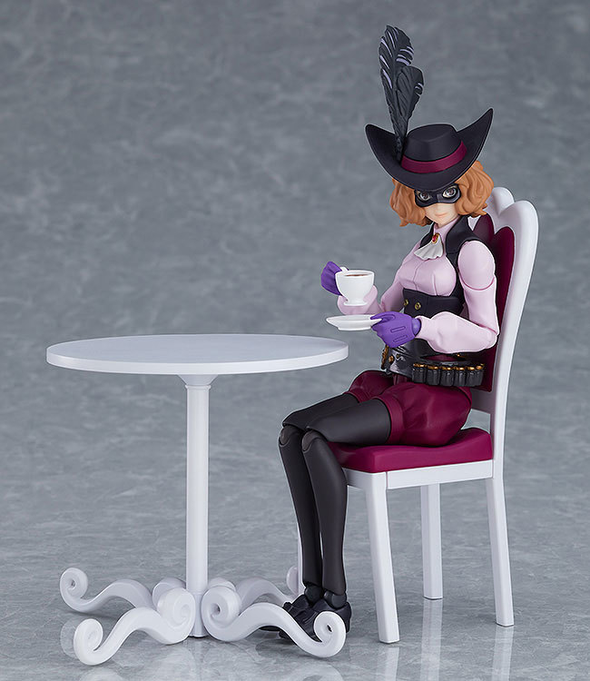figma PERSONA5 the Animation ノワール DXFIGURE-054013_01
