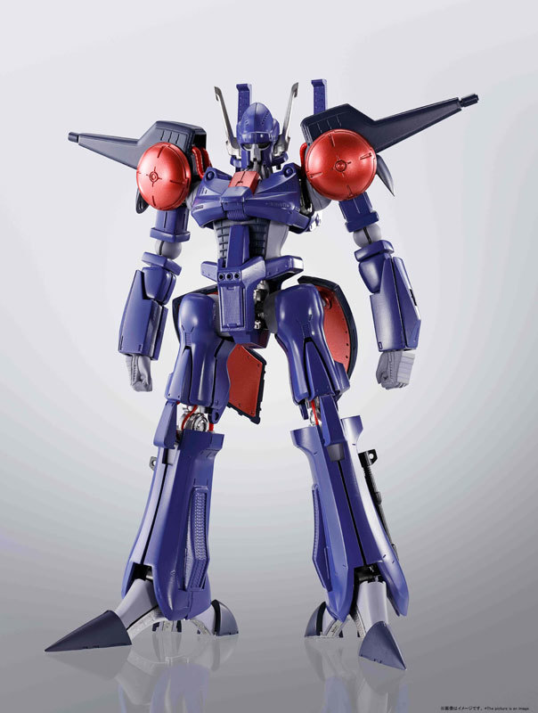 HI-METAL R バッシュFIGURE-056274_01