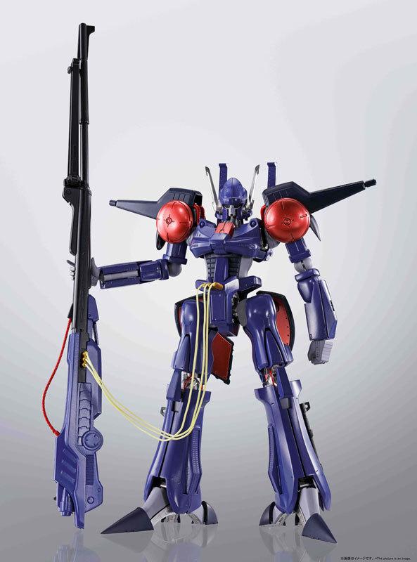HI-METAL R バッシュFIGURE-056274_02