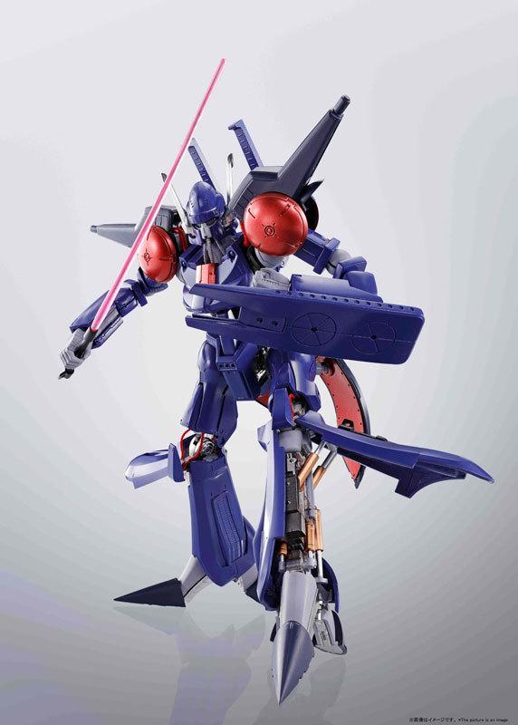 HI-METAL R バッシュFIGURE-056274_03