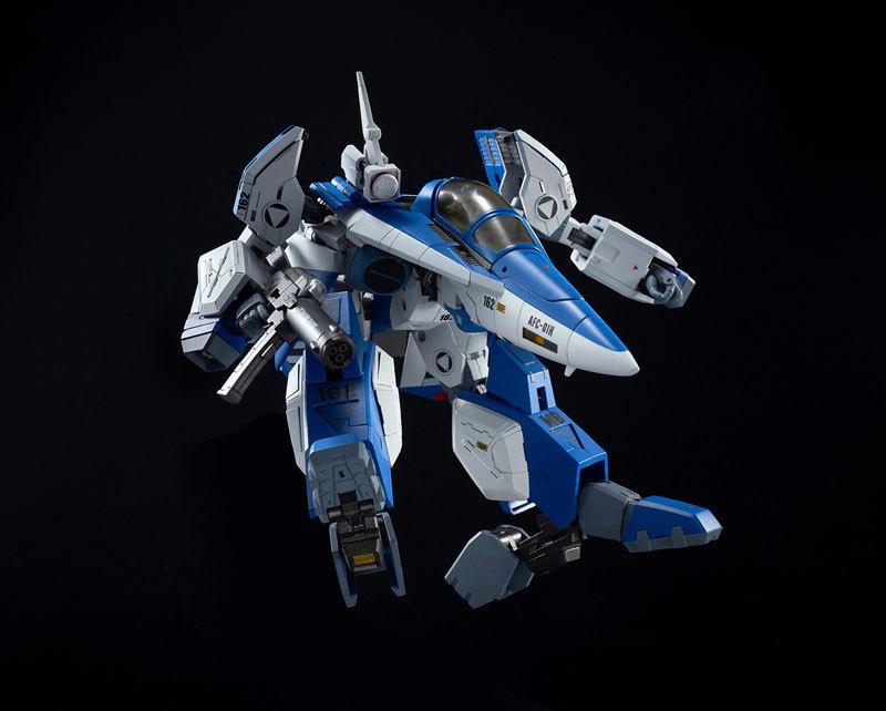 RIOBOT 機甲創世記モスピーダ 148 AFC-01H レギオス・エータFIGURE-054517_06