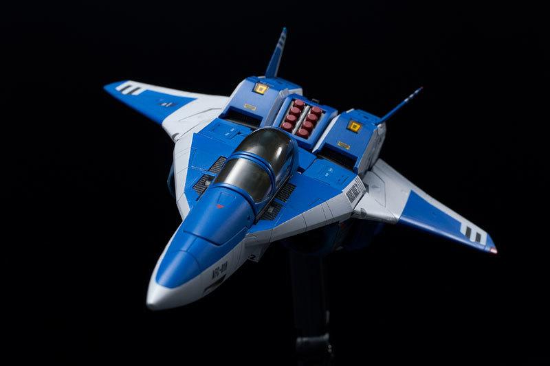 RIOBOT 機甲創世記モスピーダ 148 AFC-01H レギオス・エータFIGURE-054517_07