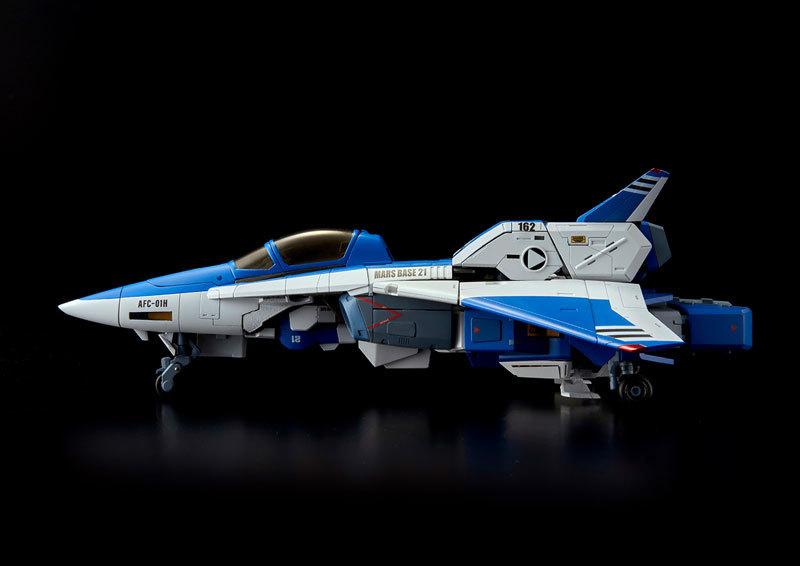 RIOBOT 機甲創世記モスピーダ 148 AFC-01H レギオス・エータFIGURE-054517_08