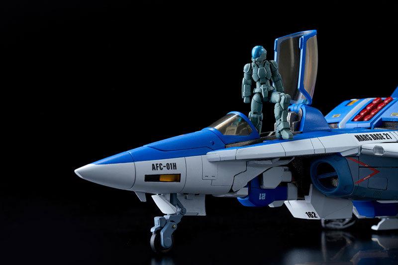 RIOBOT 機甲創世記モスピーダ 148 AFC-01H レギオス・エータFIGURE-054517_09