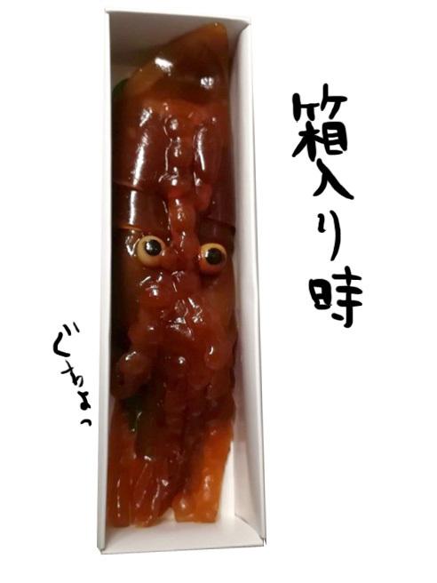 0629hakushures_ika.jpg