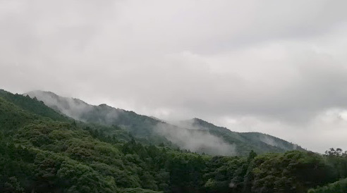 0724yama.jpg
