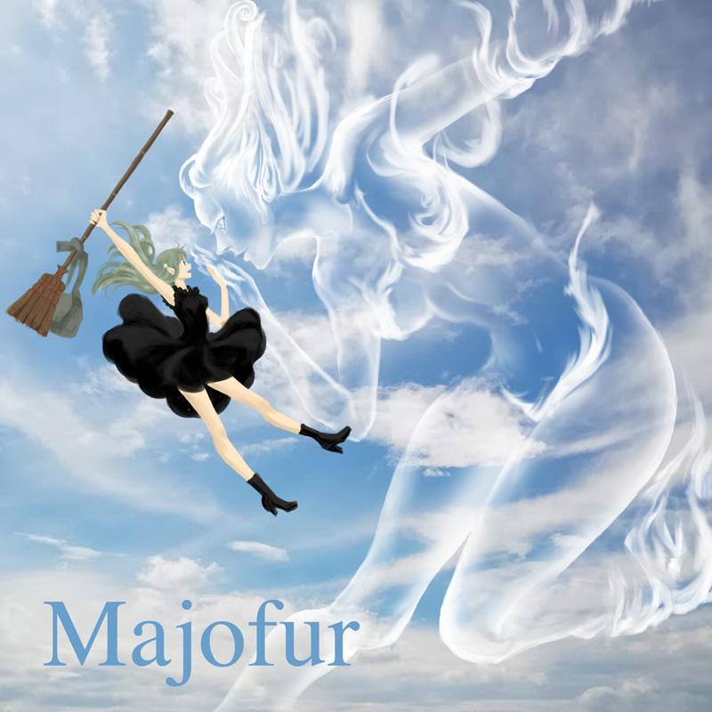 majofur03-04.jpg