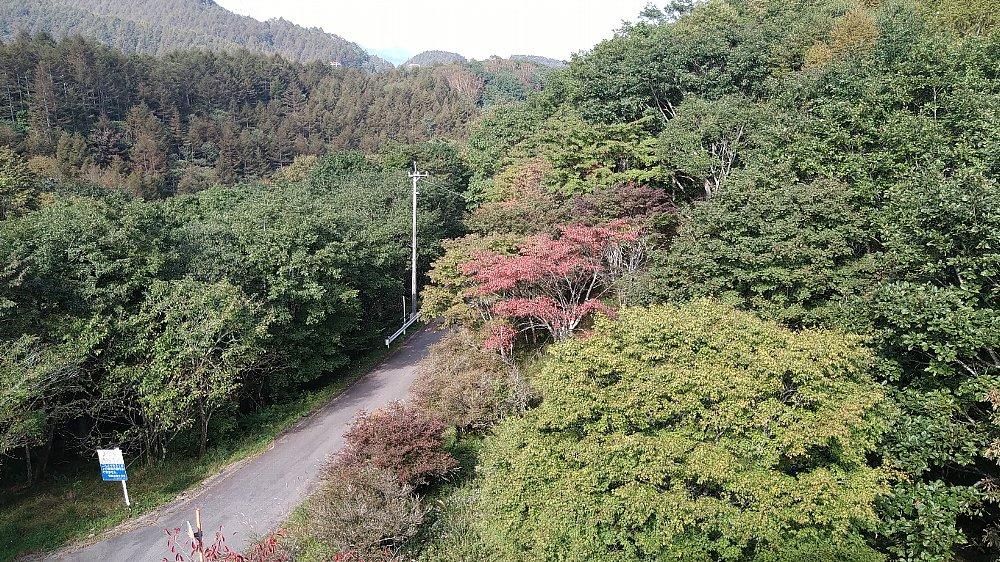 十石峠遠景3