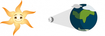 planets-2661351_640.png