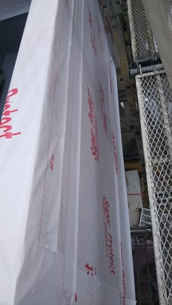 防水シート (6)