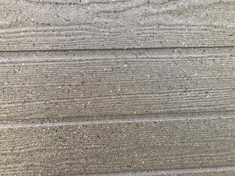 N外壁塗装ベランダ2
