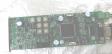 ラインセンサFPGA