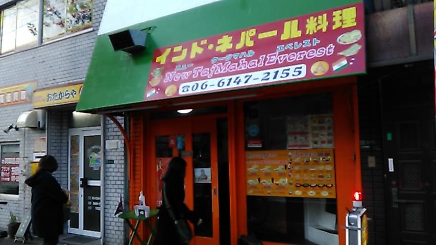 KIMG0846.jpg