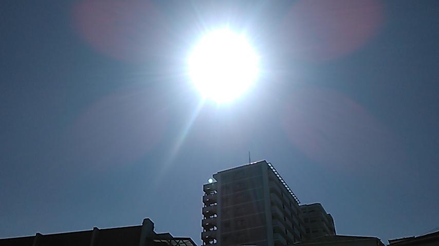 KIMG1452.jpg