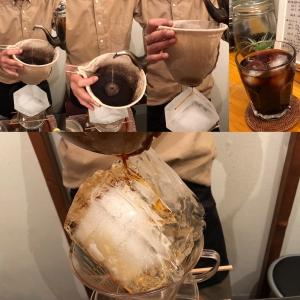 5.アイスコーヒー