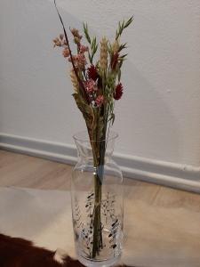 LunaFlorens-blom.jpg
