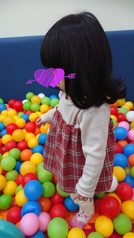 Fotor_157273344700054.jpg