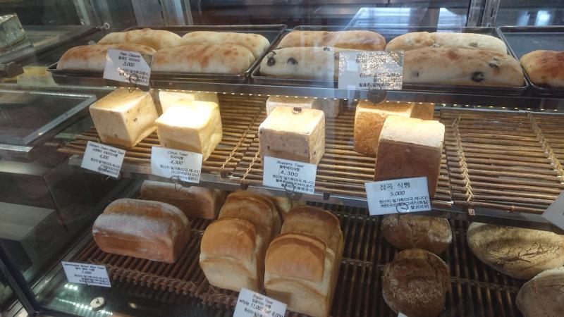 bakers001.jpg