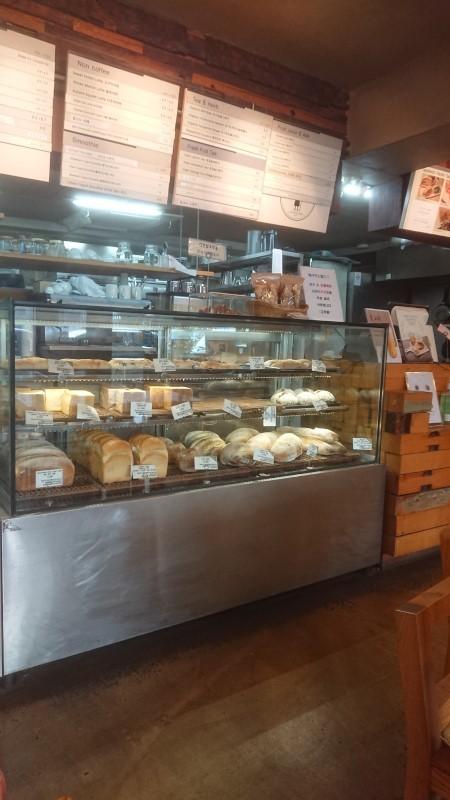 bakers003.jpg
