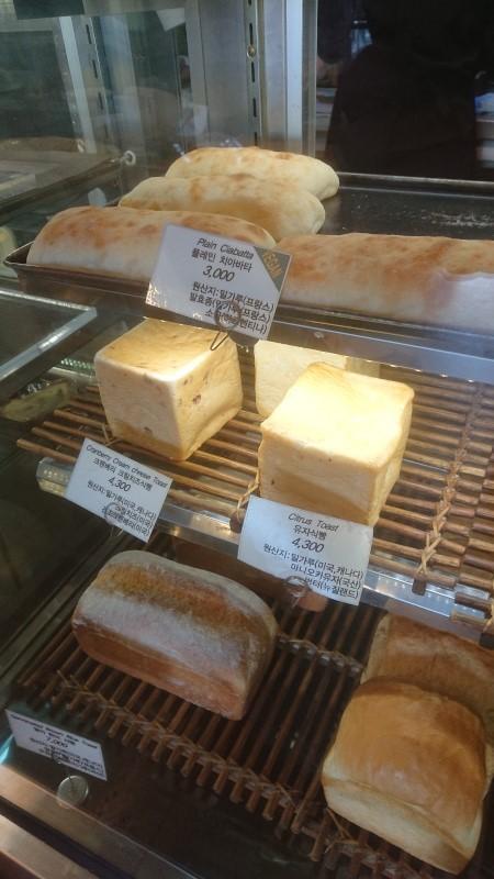 bakers008.jpg