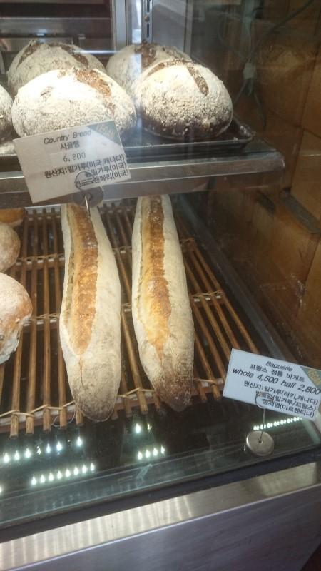 bakers009.jpg