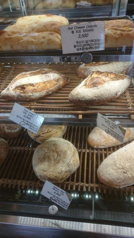 bakers010.jpg