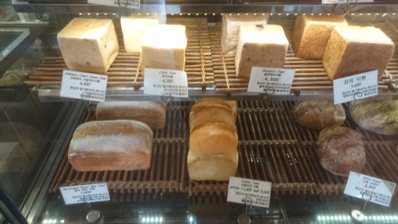 bakers011.jpg