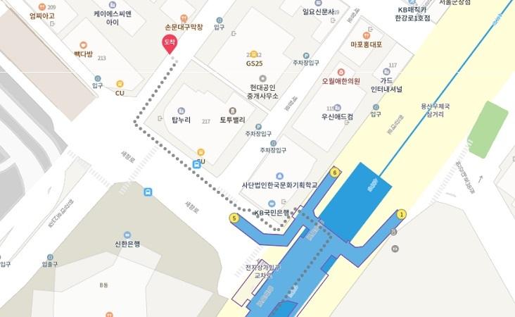 chadorushinmap2.jpg