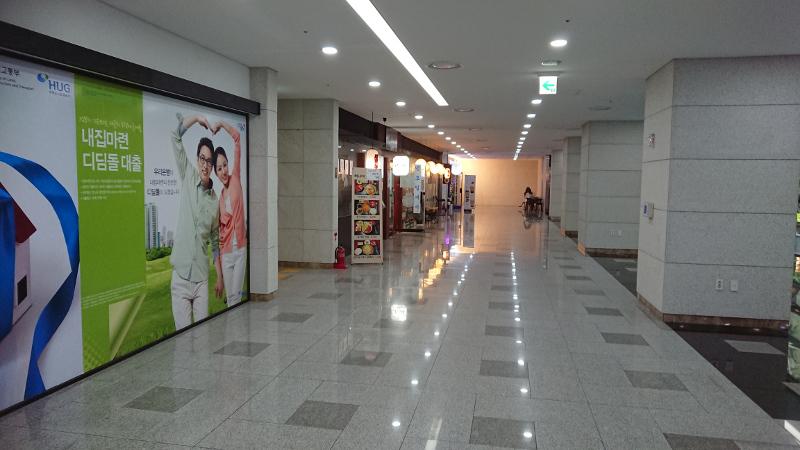 hanaya001.jpg