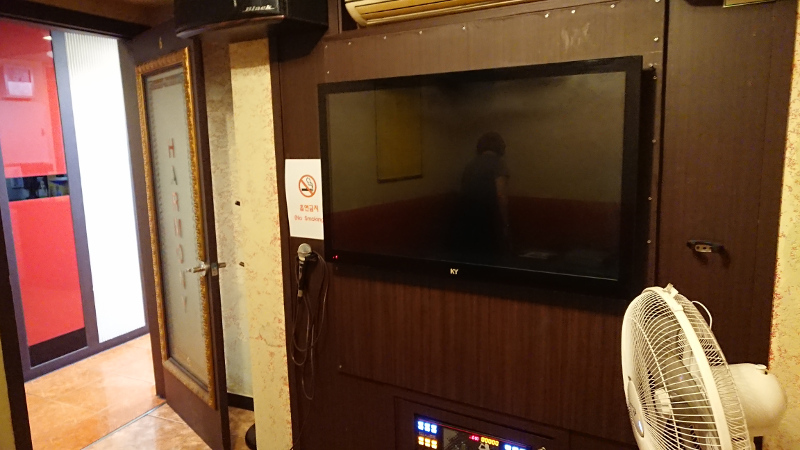 ichonkaraoke1001.jpg