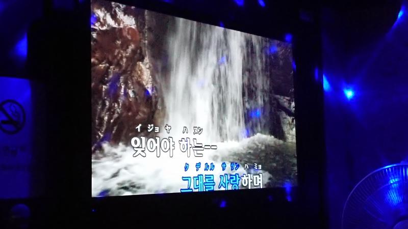 ichonkaraoke1009.jpg