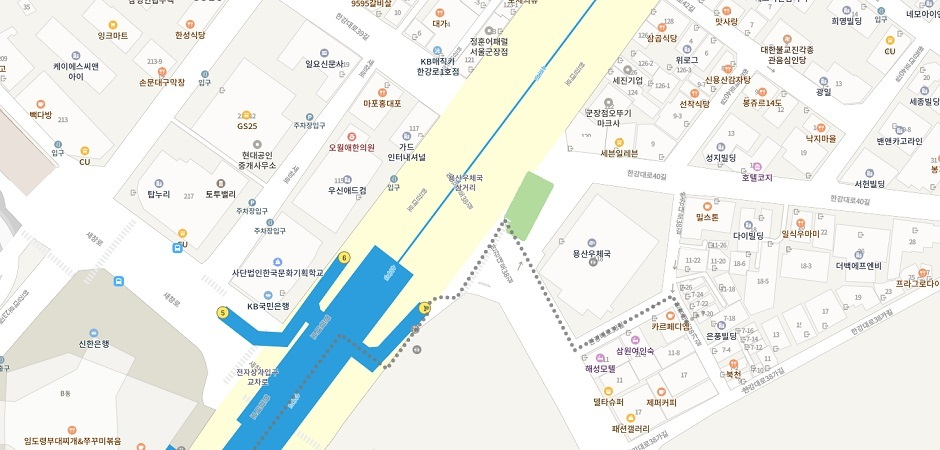 map20200126001.jpg