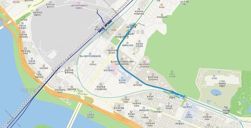 map20200126002.jpg