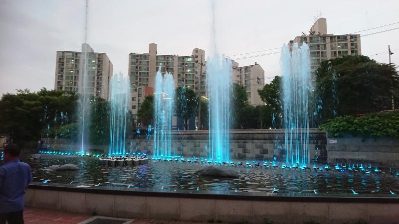 yongdkou115.jpg