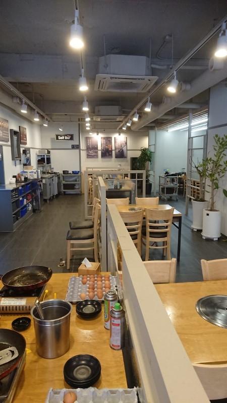 yongsangom016.jpg